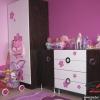 Детская мебель по индивидуальным проекта