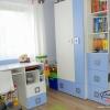 Мебель в детскую в Луганске под заказ