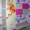 Мебель в детскую в Луганске