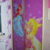 Мебель для детской комнаты в Луганске