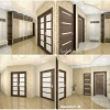 hallway-31