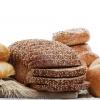 Хлеб - кухонный фартук