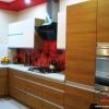 Кухонный фартук на стену в Луганске