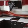 Кухонный фартук под заказ
