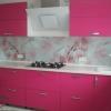 Розовая кухня - Луганск