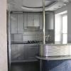 Кухня МДФ