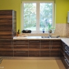Кухонная мебель - Луганск