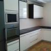 Кухонная мебель Луганск