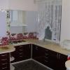 Кухня Лидер Луганск