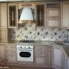 Кухня AGT - Луганск