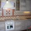 Кухня AGT в Луганске