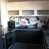 Дизайн кухни по индивидуальному проекту