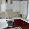 Кухня Луганск