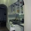 Кухня с европейской фурниторой