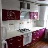 Кухни Луганск