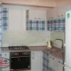 Кухня Burberry - фотопечать - Луганск