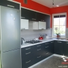 Кухонная мебель