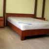 Комплект мебели для спальни из ДСП в Луганске