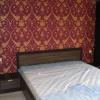 Кровать EGGER  в Луганске