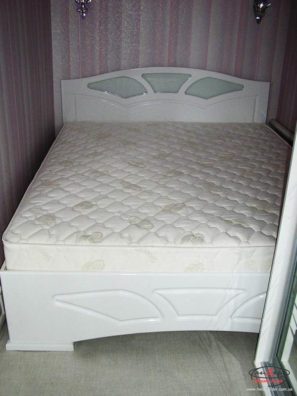 кровати в луганскелнр купить мебель для спальни