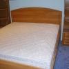 Кровать из МДФ в Луганске