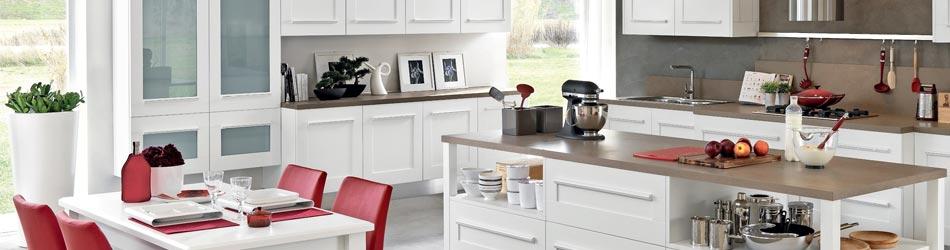 Мебель Студия Лидер - Кухни