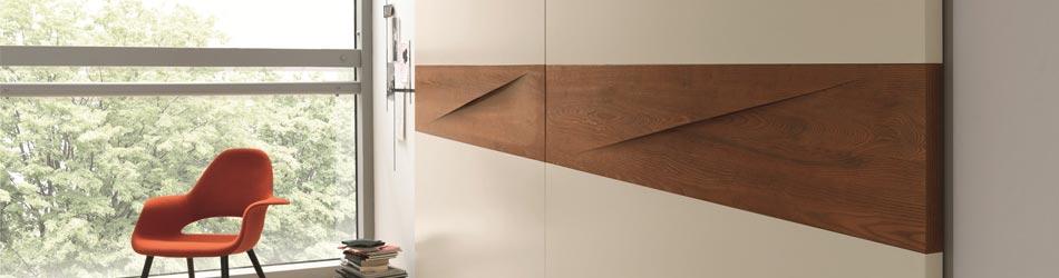 Мебель Студия Лидер - Шкафы-купе